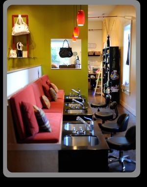 Four seasons nail salon in salt lake city ut 84102 for 4 seasons nail salon