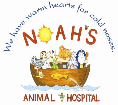 Noah's Ark Veterinary Ctr Inc - Harrisburg, PA