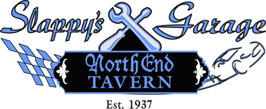 North End Tavern - Tacoma, WA