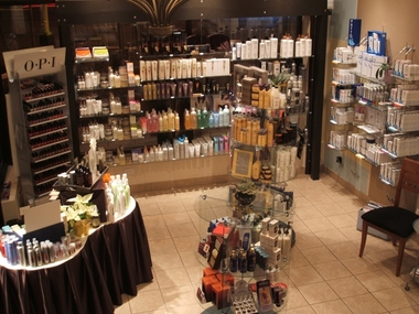 haven salon in uptown, minneapolis, mn 55408 | citysearch