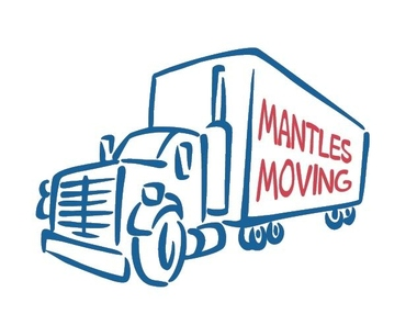 Mantles Moving - Maryland Heights, MO