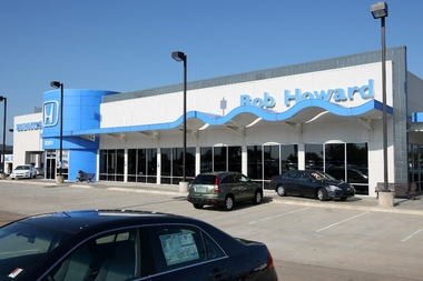 bob howard acura oklahoma city ok