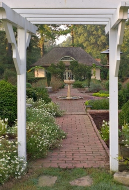 Grovewood Landscape Service - Beech Grove, IN