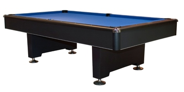 Best Billiards Inc - West Chester, OH