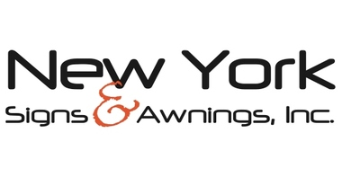New York Signs & Awnings Co - Brooklyn, NY