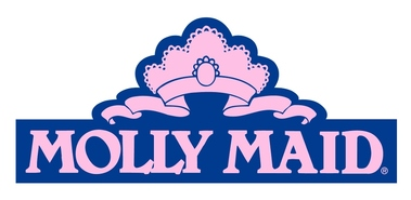 Molly Maid of St Pete/Clearwater - Pinellas Park, FL