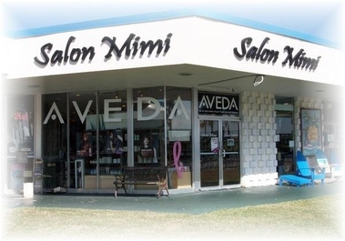 Salon Mimi - Saint Petersburg, FL