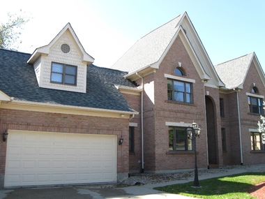 Werling Inc. - Roofer Gutters Siding Windows - West Chester, OH
