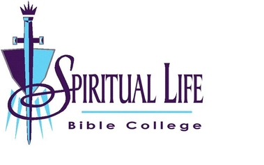 Spiritual Life Church - Minneapolis, MN