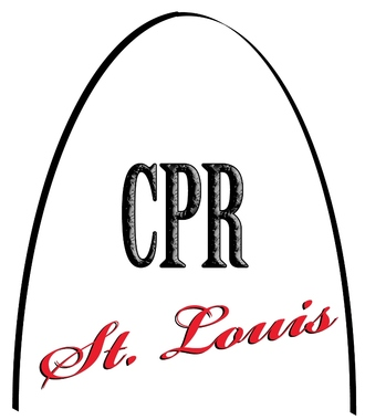 Cpr St. Louis - Valley Park, MO