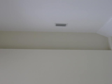 Able Home Inspections - Naples, FL