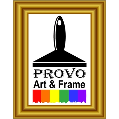 Auto Repair Provo on Provo Art   Frame In Provo  Ut    801  375 1150