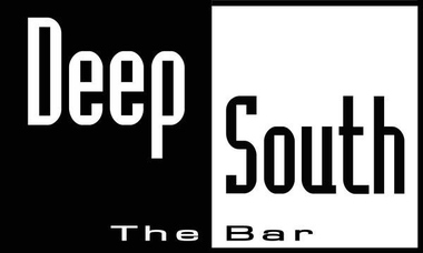 Deep South The Bar - Raleigh, NC