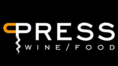 Press Wine Food - Charlotte, NC