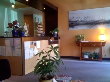 Inner Gate Acupuncture - Portland, OR