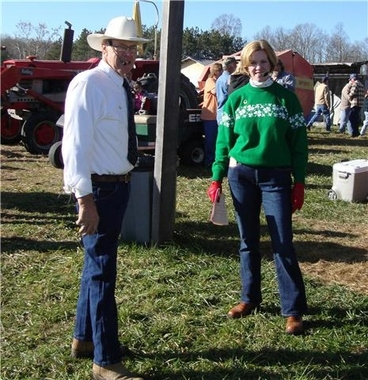 Shamrock Auction Service-Auctioneers, Appraisals & Real Estate - Athens, OH
