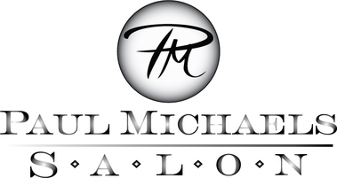 Paul Michaels Hair Salon - Annandale, VA