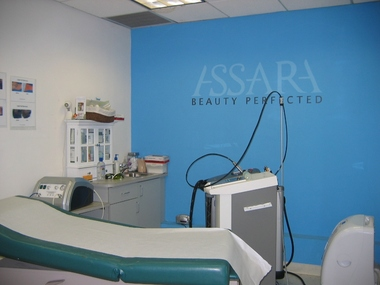 Assara Laser Hair Removal - Midtown - New York, NY