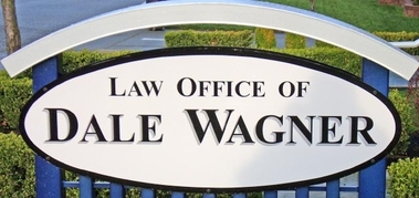 Law Office Of Dale Wagner - Stanwood, WA