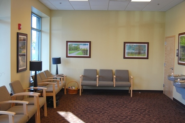 AFC Doctors Express Urgent Care - Downingtown, PA