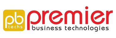 Premier Business Technologies - Baltimore, MD