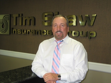 Tim Shaw Insurance - Naples, FL