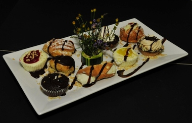 Corinne's Concepts In Catering - Huntington Station, NY