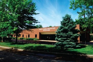 DCRS Solutions - Maryland Heights, MO