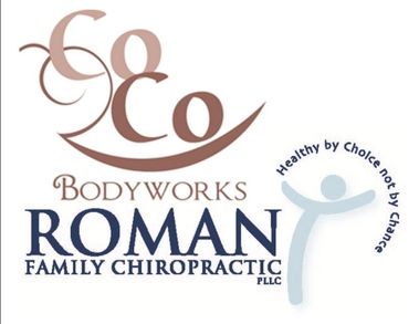 Roman Family Chiropractic - Grand Junction, CO