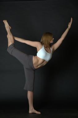 Gaia Flow Yoga of Addison - Addison, TX