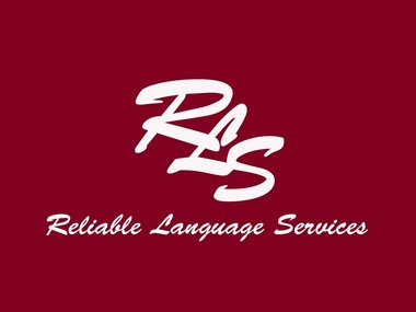 Reliable Language SVC - Bel Air, MD