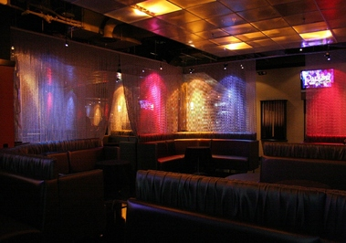 Parlor Billiards & Spirits - Bellevue, WA