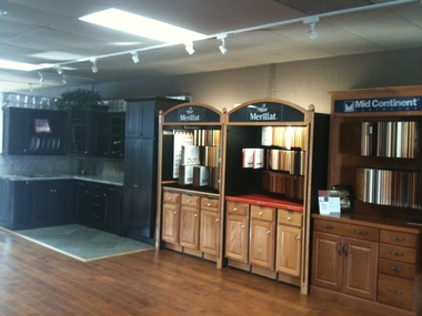 Kitchen cabinets express in buena park ca 90621 citysearch for Kitchen cabinets express