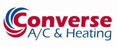 Converse A/C And Heating - San Antonio, TX