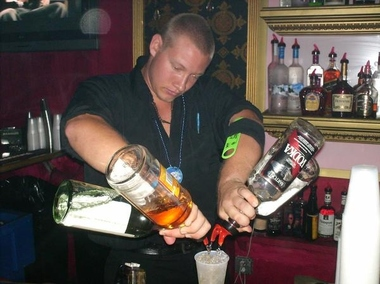 New York Bartending School Of South Florida - Fort Lauderdale, FL