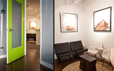 The Center for Chiropractic & Decompression NYC - New York, NY