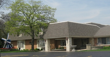 Ahlgrim & Sons Funeral And Cremation Services LTD - Schaumburg, IL