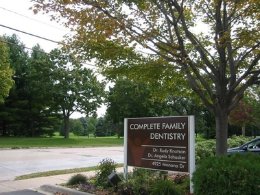 Complete Family Dentistry - Madison, WI