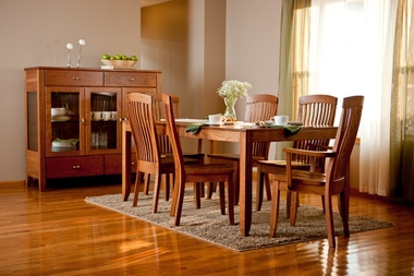 By Design Furniture And Interior Design In Des Moines Ia 50325 Citysearch