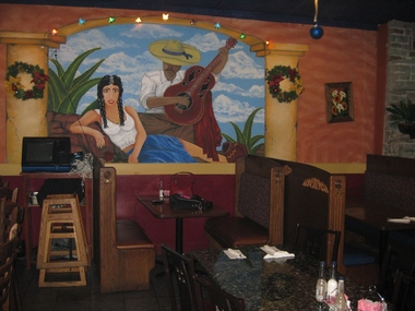 Mexican Restaurants In Cedar Falls Ia