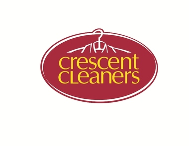 Crescent Cleaners