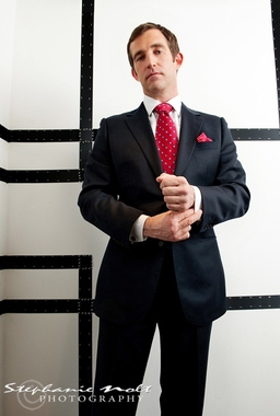 Henry A. Davidsen, Master Tailors & Image Consultants - Philadelphia, PA