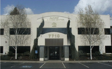 Management Group INC - Vancouver, WA