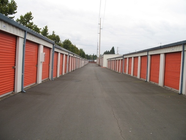 Rv Storage Vancouver Wa >> I-205 Mini Storage in Vancouver, WA 98664 | Citysearch