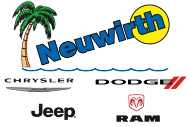 neuwirth motors inc wilmington nc