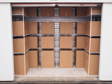 additional self storage in vancouver wa 98684 citysearch. Black Bedroom Furniture Sets. Home Design Ideas