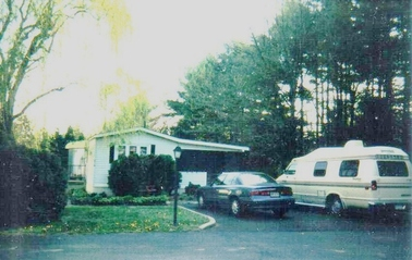 Valley View Mobile Home Park - Doylestown, PA