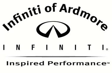 Infiniti of Ardmore