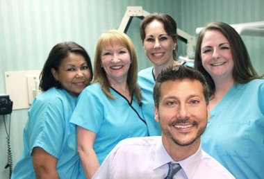Peter F. Fuerst DDS PA - Fort Lauderdale, FL