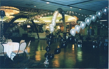 The Party Shack & Handyman Rental Center - Pocono Summit, PA